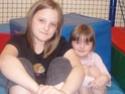 Youns et ma famille P4240110