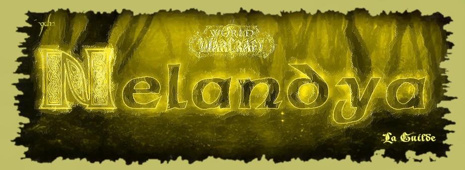 Nelandya Forum - Portail Temp121