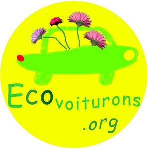 Ecovoiturons