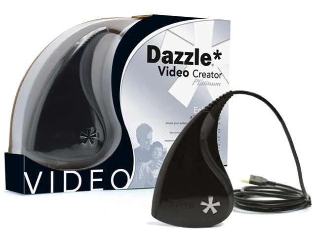 Acquisition vidéo (Capture/Boitier/HD PVR/DVC/Dazzle/Arcsoft/Pinnacle/TotalMedia Extreme/HD/1080i/720p/YUV/Composite/Enregistrer/Halo Reach/Halo 4) Pinnac10