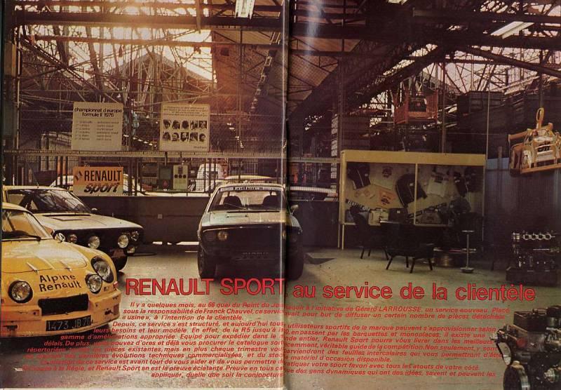 R 17 Ronde Cévenole Echap110