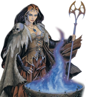 Brujas, Hechiceras, Diablesas 5ysjwe10