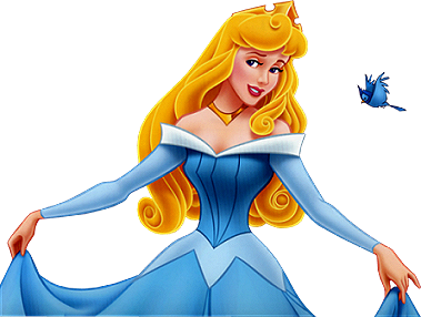 Peliculas Disney 79f82510