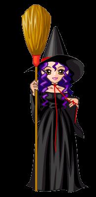 Brujas, Hechiceras, Diablesas - Página 2 7aru3j10