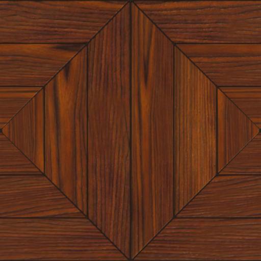 Patterns, Texturas - Piedra, Madera Dadz1h10