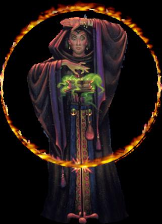 Brujas, Hechiceras, Diablesas - Página 2 E9n6yw10