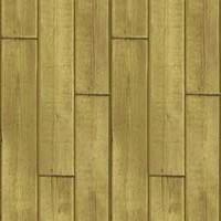 Patterns, Texturas - Piedra, Madera Eaoysy10