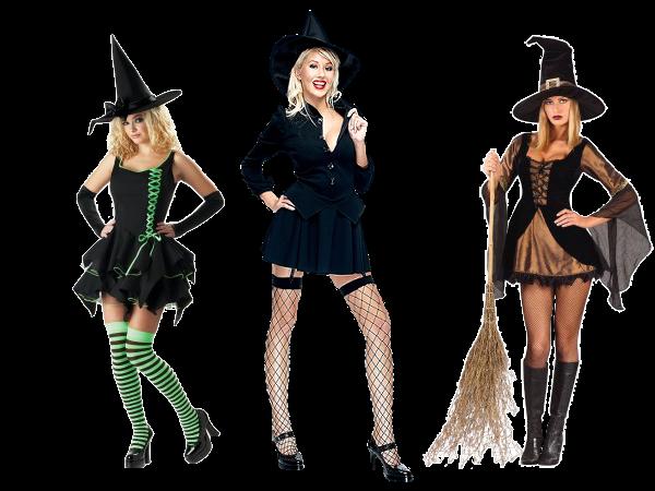 Brujas, Hechiceras, Diablesas - Página 2 H8kf9210