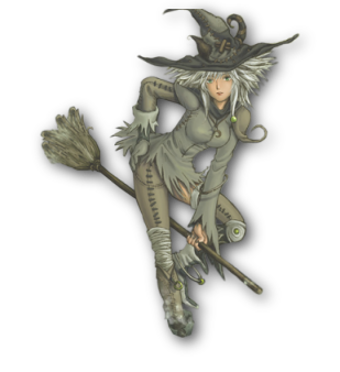 Brujas, Hechiceras, Diablesas - Página 3 K1mzj810