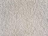 Patterns, Texturas - Piedra, Madera Matx2910