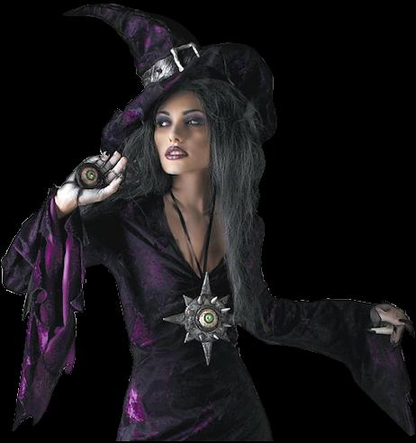 Brujas, Hechiceras, Diablesas - Página 3 N25tsk10