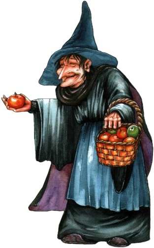 Brujas, Hechiceras, Diablesas - Página 3 Naarhx10