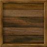 Patterns, Texturas - Piedra, Madera O6rlh910