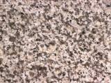 Patterns, Texturas - Piedra, Madera Pfclnd10