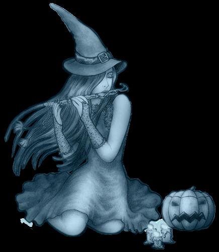 Brujas, Hechiceras, Diablesas - Página 3 Rlrs4r10