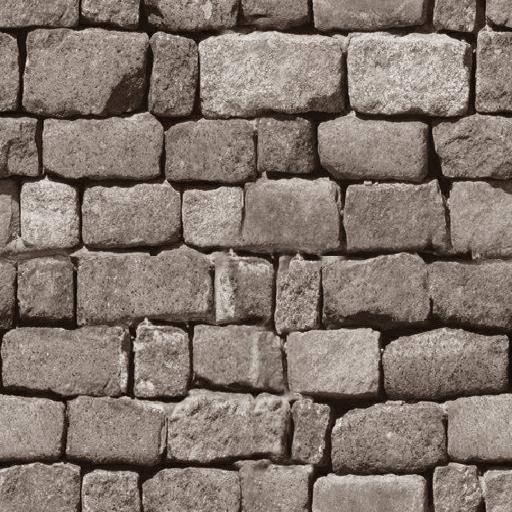 Patterns, Texturas - Piedra, Madera Tomkdv10