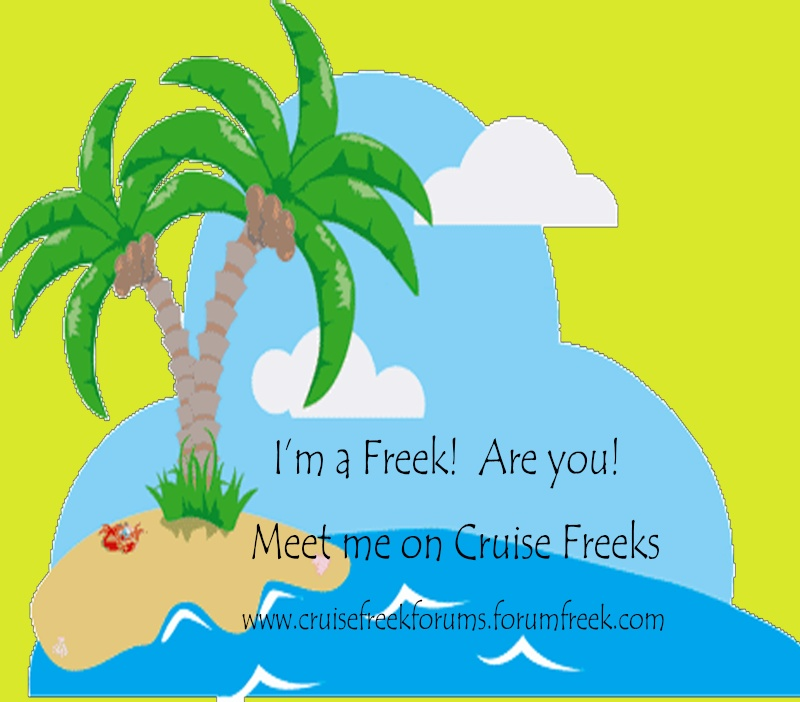 GET YOUR GROUP CRUISE DOOR SIGN HERE!!!! Cruise10