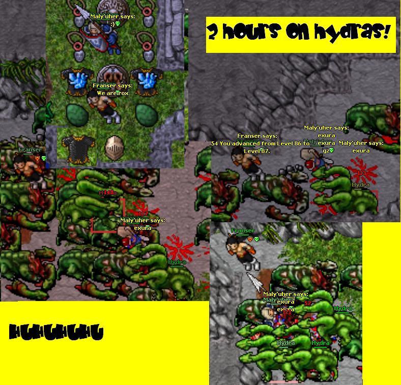 Screenshots Hunts/Loot Rox_hy10