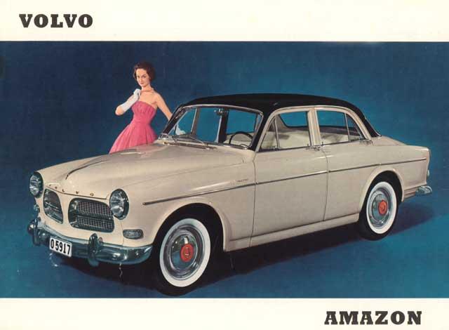 [Volvo] SC90 Concept Volvo-10