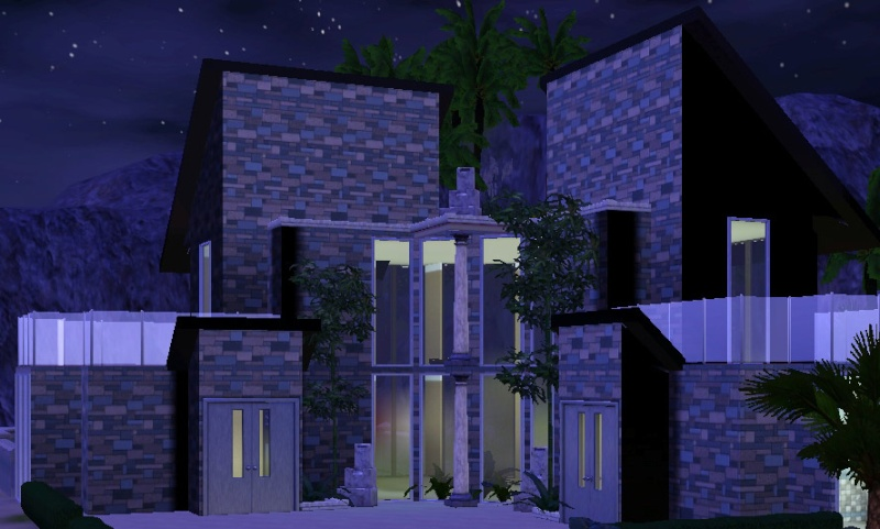 Sims 3 - Page 2 Simcre11