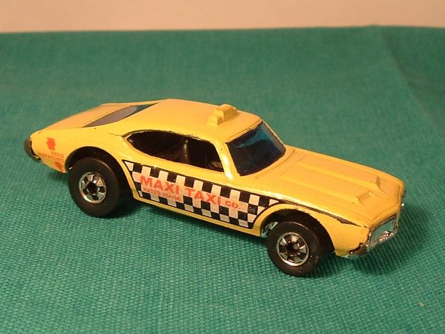 Maxi Taxi 1976 Dscf6932