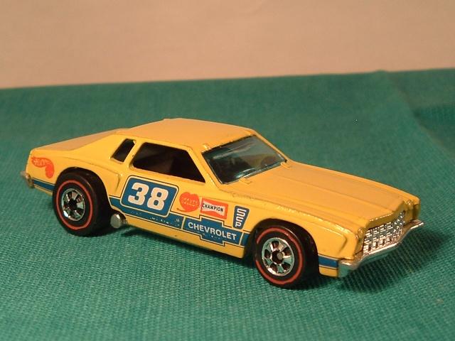 Monte Carlo Stocker 1975 Dscf6938