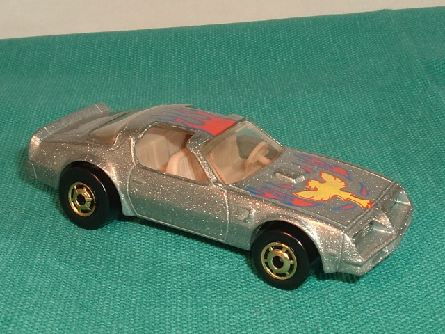 Hot Bird 1978 Dscf6967