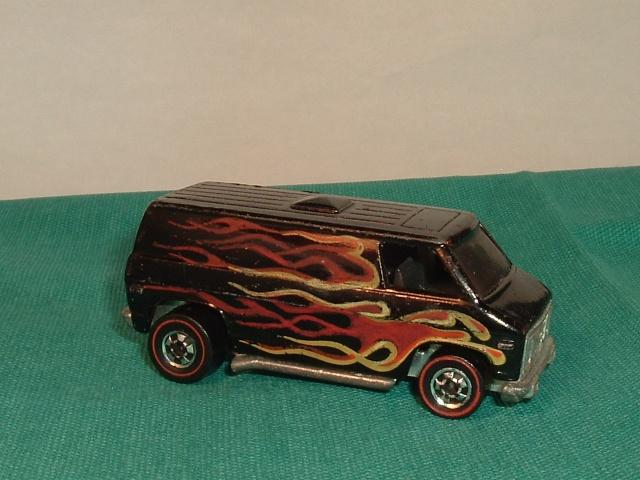 super Van 1975 Dscf6973