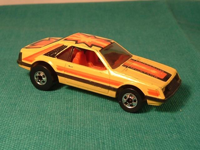 turbo mustang Dscf6976