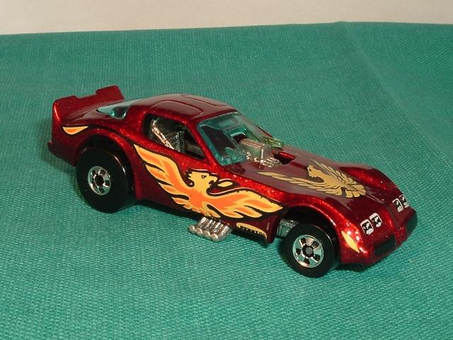 firebird funny car Dscf6977
