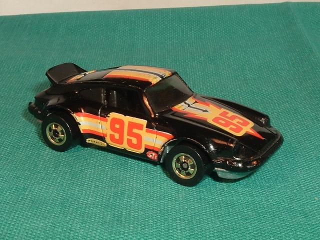 P-911  1975 Dscf6992