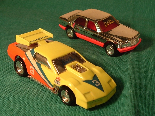 Hot Wheels California Custom vente ou échange Dscf7014