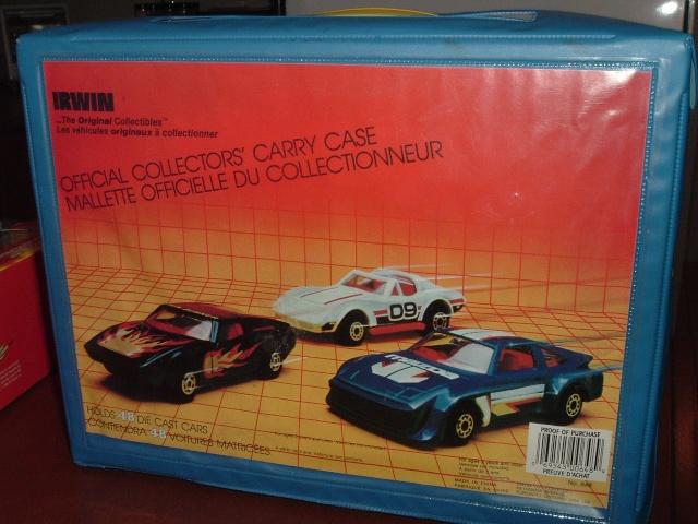 Malettes 48 voiture Dscf7314