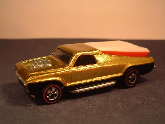 seasider  1970 Dscf7425