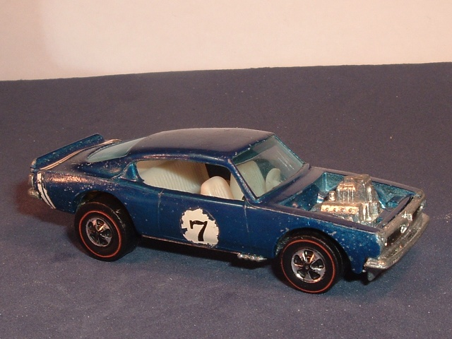 King Kuda 1970 Dscf7434