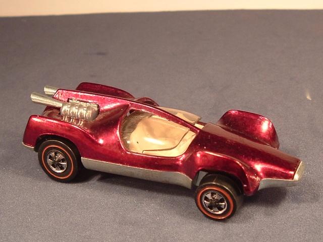 Mantis 1970 Dscf7439