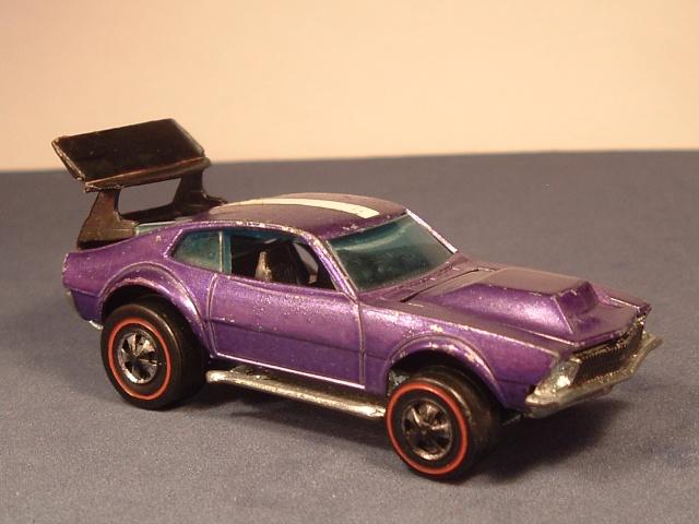mighty maverick   1970 Dscf7443