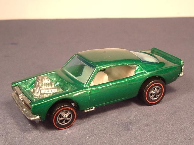King Kuda 1970 Dscf7445