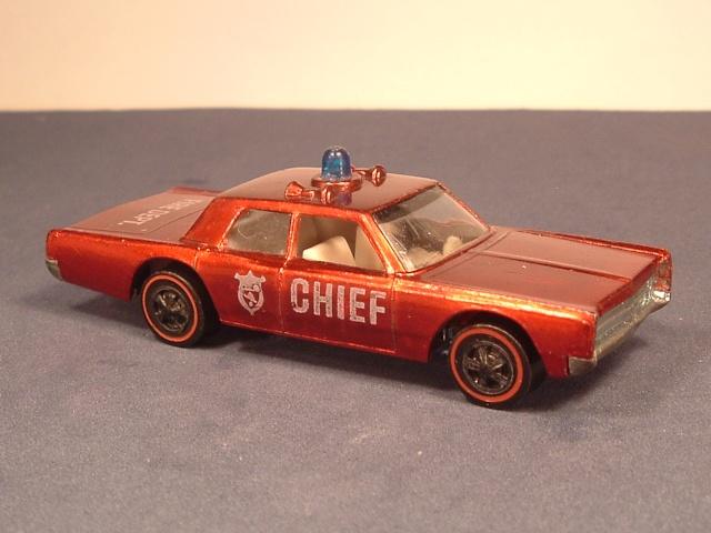 Fire Chief Cruiser Dscf7448