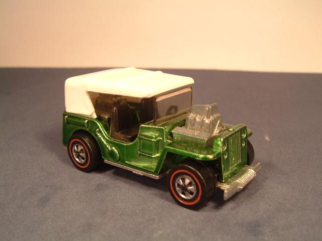 Grass Hopper 1971 Dscf7458