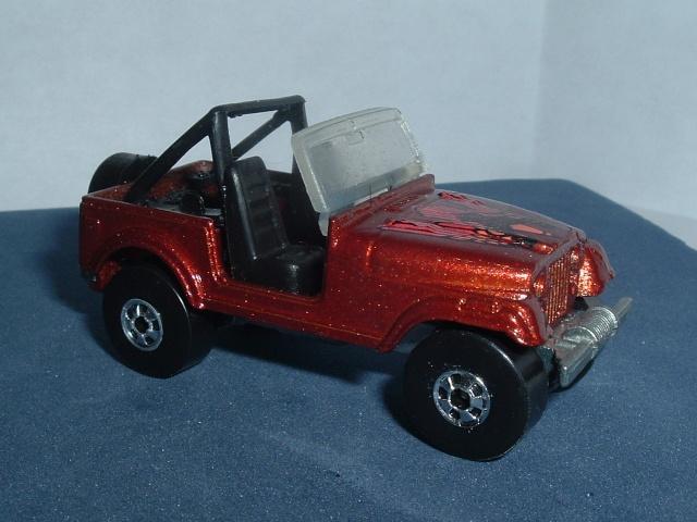 jeep cj7 ... Dscf8019