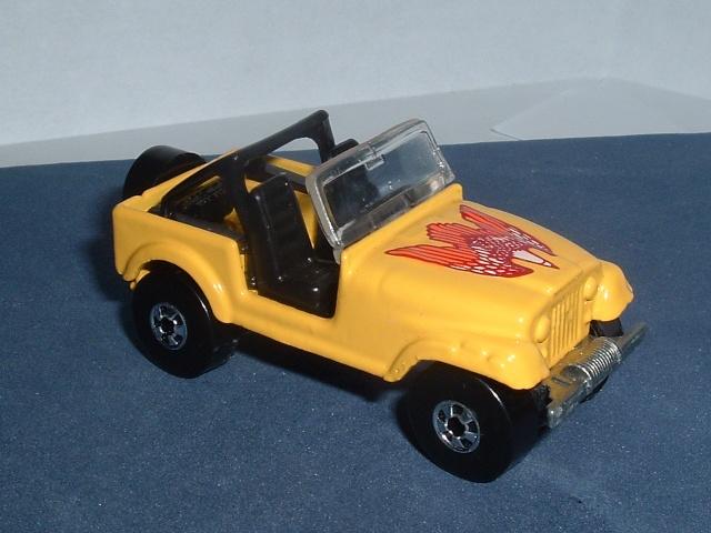 jeep cj7 ... Dscf8027