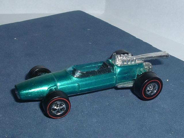 Brabham Repco f1 Dscf8030