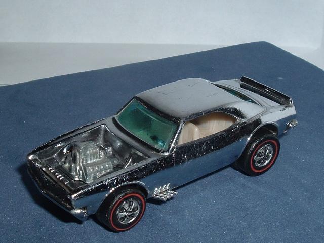 club kit cars Dscf8037