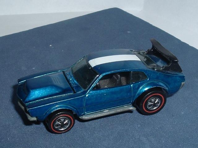 mighty maverick   1970 Dscf8040