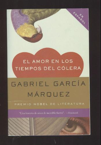 Love in the Time of Cholera by Gabriel Garcia Marquez Love10