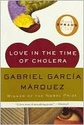 Love in the Time of Cholera by Gabriel Garcia Marquez Lovech10
