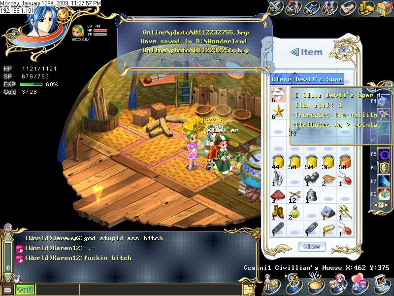 Superior Alchemy Quest 01122312