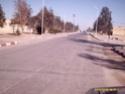 الشارع الرئيس للسلامة  servimg.com