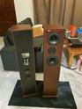 ProArc Studio 150 speaker (sold) 20210920